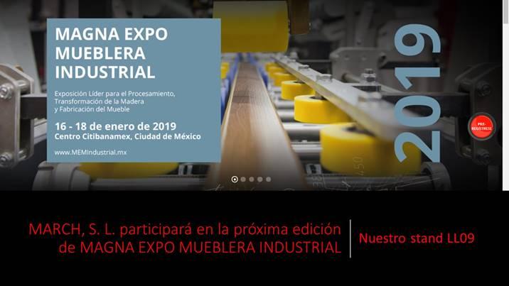 magna-expo-mueblera-industrial-2019